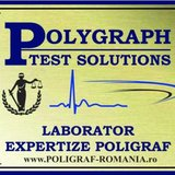 Polygraph Test Solutions Sighisoara
